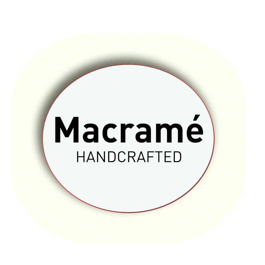 Macrame Toran 2