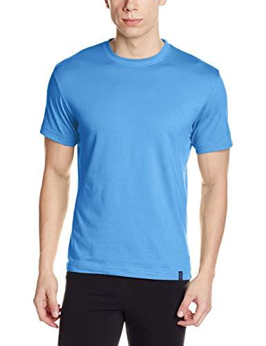 Jockey Men's Cotton T-Shirt 9