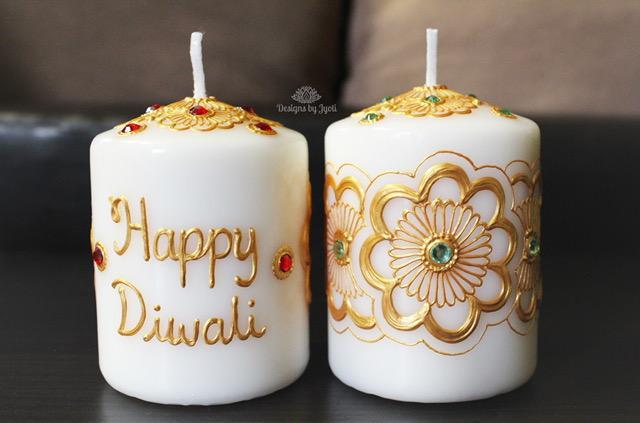 Happy_Diwal
