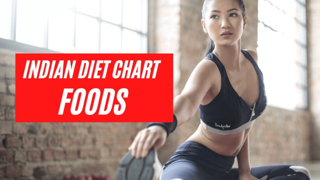 FOR WEIGHT LOSS IN 7 DAYS